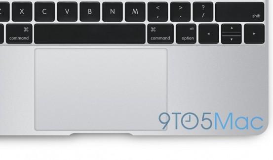 keyboardsilver-copy-1_nowm