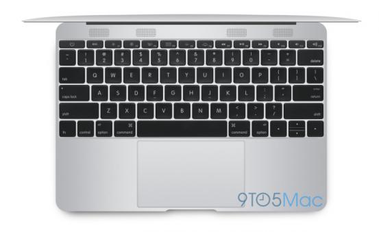keyboardsilver-copy_nowm
