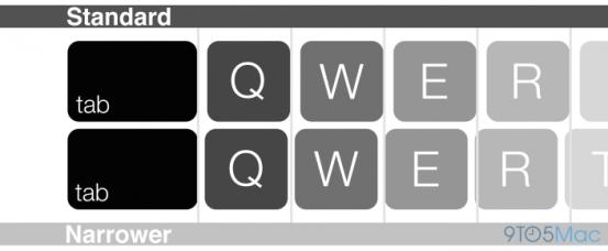 keyboardspacing-copy_nowm