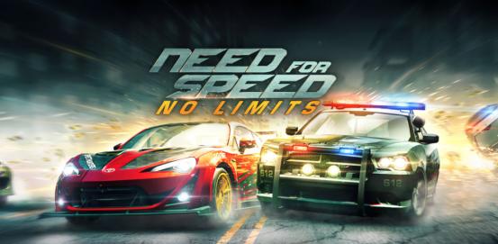nfs-no-limits_nowm