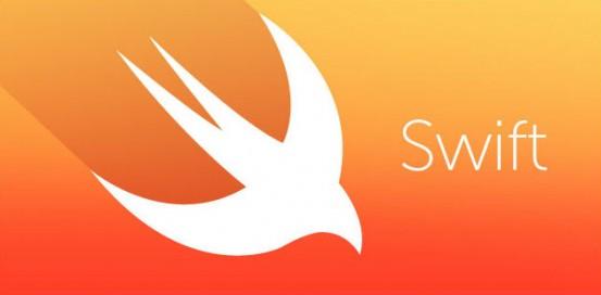 swift_nowm