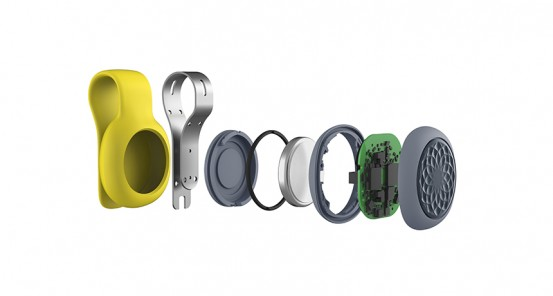Jawbone_UP-Move_Exploded_860x460