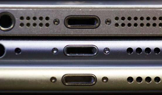 Lightning-Apple-Hack-Hacking-USA-Russia-iOS-9-iphone-ipad-iPod-Touch-2