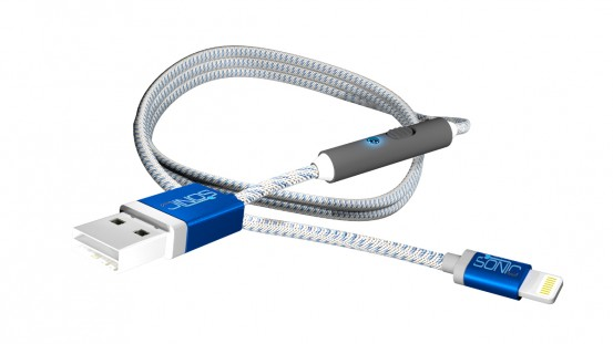 SONICable-fast-charging-cable-for-iPhone-and-Android