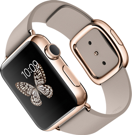apple-watch-gold_nowm