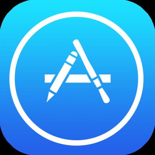 iOS7-app-store-icon