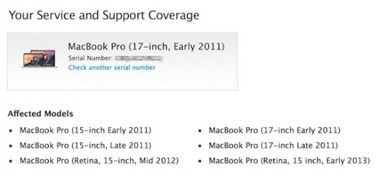 image-MacBook-Pro-repair-page