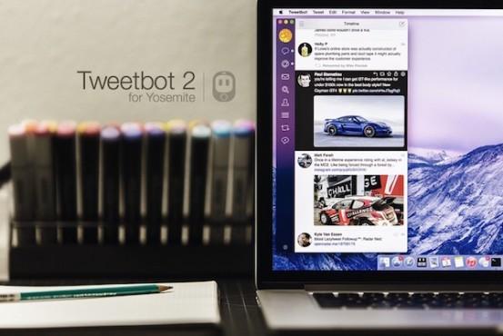 image-Tweetbot-2-for-Yosemite_nowm