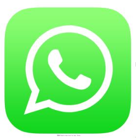whatsapp-ios7_nowm