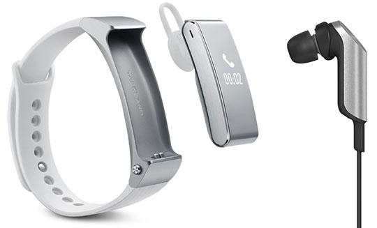 Huawei-TalkBand-B2-TalkBand-N1-1