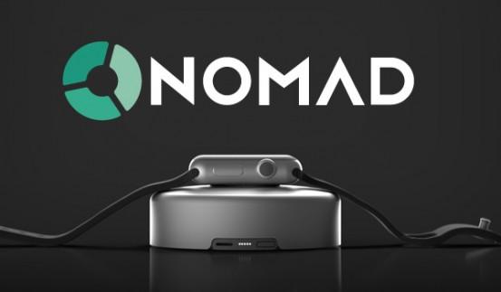 Normad-Pod_1