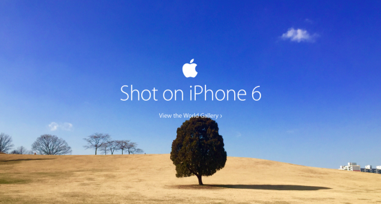Снимок экрана 2015-03-02 в 13.31.25