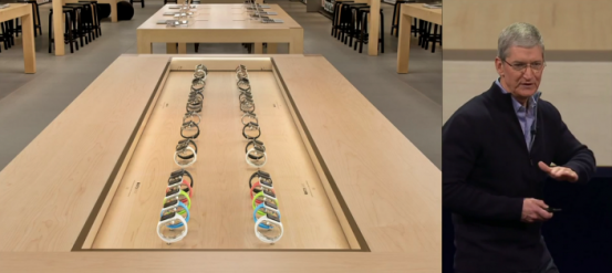 apple-watch-table-display-retail-01