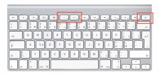apple-wireless-keyboard-2015-021
