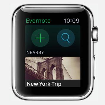 evernote-watch