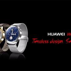 huawei-watch-images-leak15_1020.0