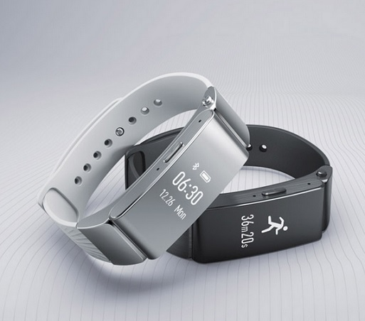 huaweitalkband2photo