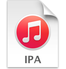 ipa-icon