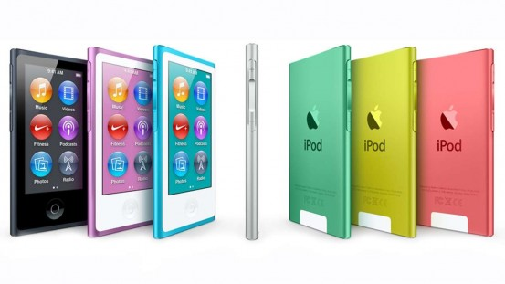 iphone-ipod-nano-5
