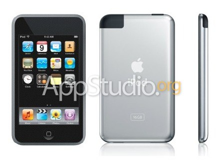 ipodtouch1g