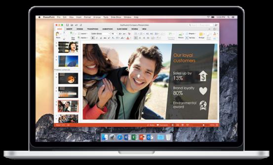 macbook_powerpoint_2x-e1425503529253