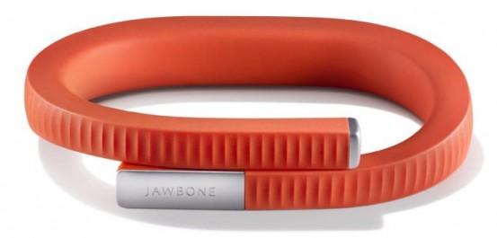 up24-jawbone-03