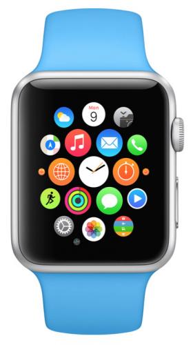 watch-apps
