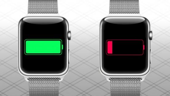 Apple-Watch-Battery-Life-Mockup