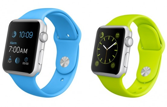 Apple-Watch-Sport_2