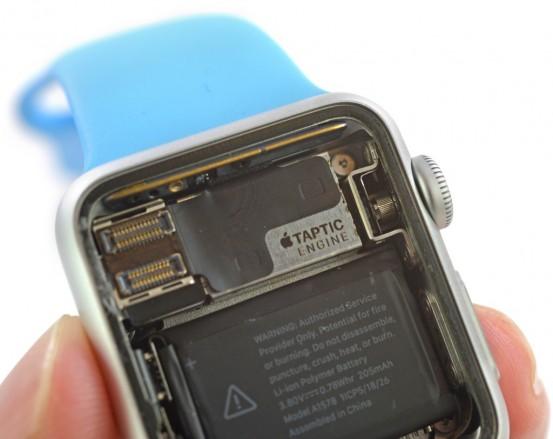 Apple-Watch-battery-iFixit-001-1024x812