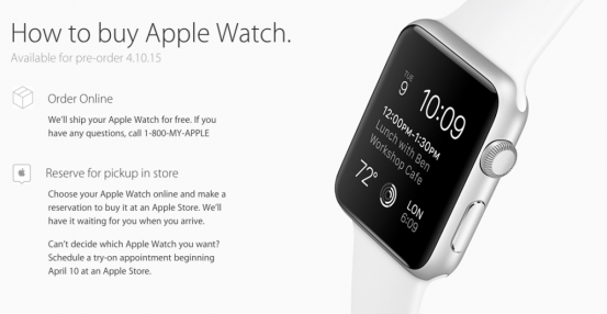 How-to-buy-Apple-Watch-1024x529