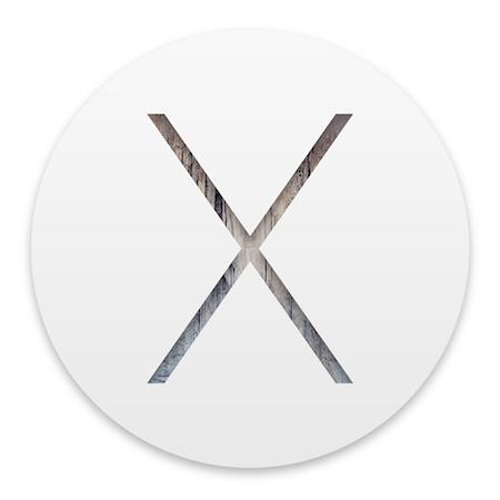 OS-X-Yosemite-icon