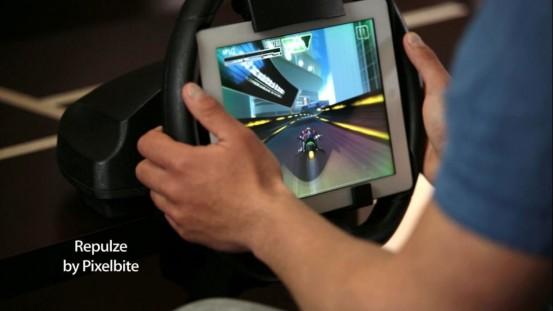 Video_no_talking_-_KOLOS_iPad_racing_wheel_-_snapshot17_biwrve