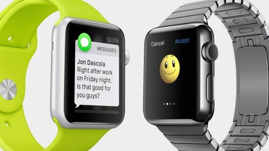 apple-watch-dwa-obok-siebie