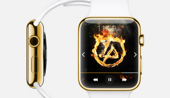 free-apple-watch-template-6