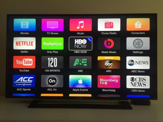 hbo-now-apple-tv-2