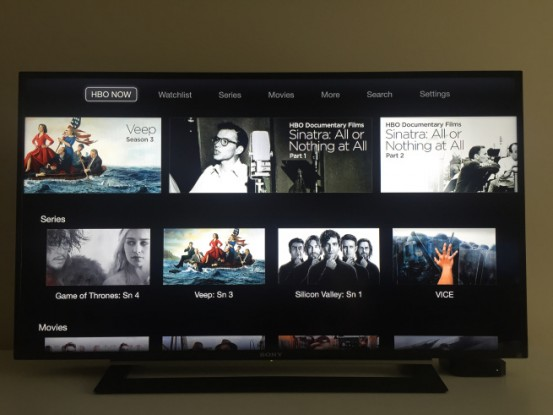 hbo-now-apple-tv-4