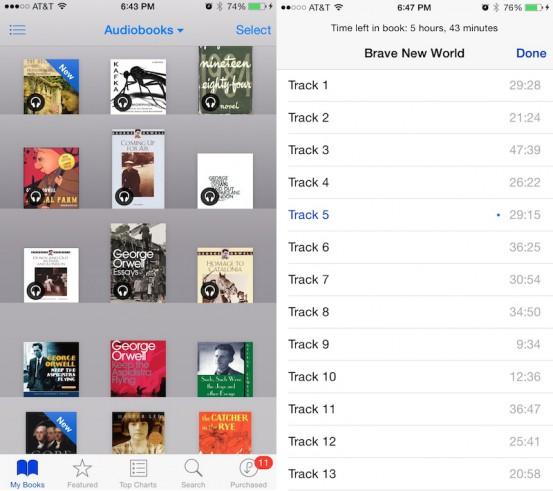 ios-8-4-audiobooks