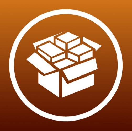 ios-8-8-2-jailbreak-14-free-cydia-tweaks-your-iphone-ipad-ipod-touch