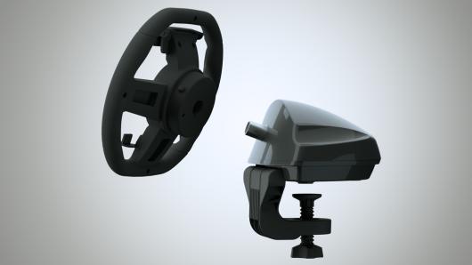 kolos-ipad-racing-wheel-2