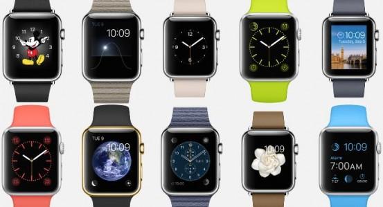 obzor-apple-watch-5