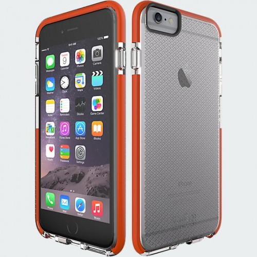 tech21-impactology-classic-check-for-iphone-6-plus-clear-iset-t21-4283