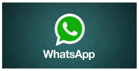 whatsapp-for-windows-phone-receives-major-update-1