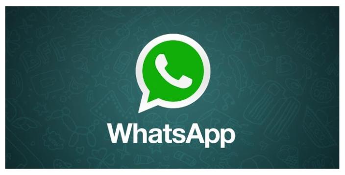 обновить Whatsapp последняя версия - фото 3