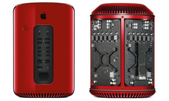 13.10.25-Red_Mac_Pro