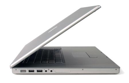 166625-apple-macbook-pro-17-inch-led-left-side