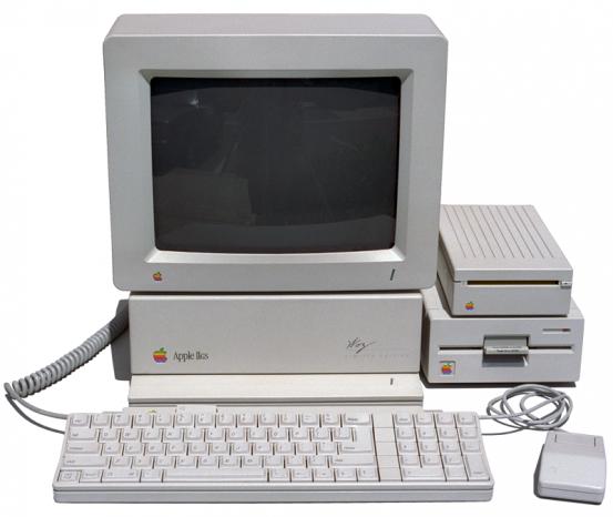 Apple-IIGS-Woz-edition2