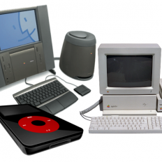 Apple-limited-edition-products