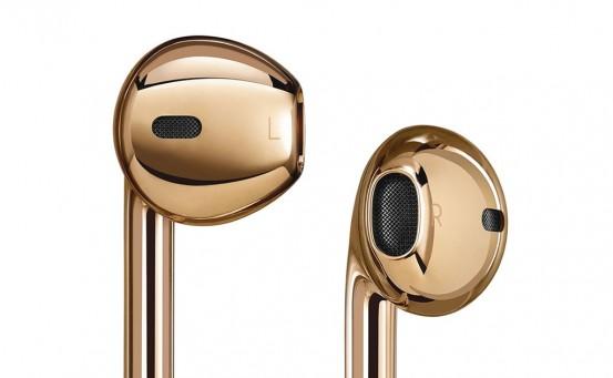 apple-rose-gold-earpods