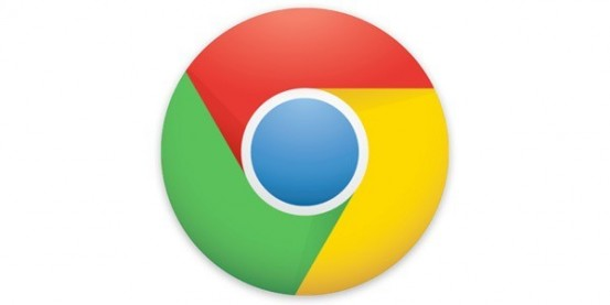chrome-logo-123131